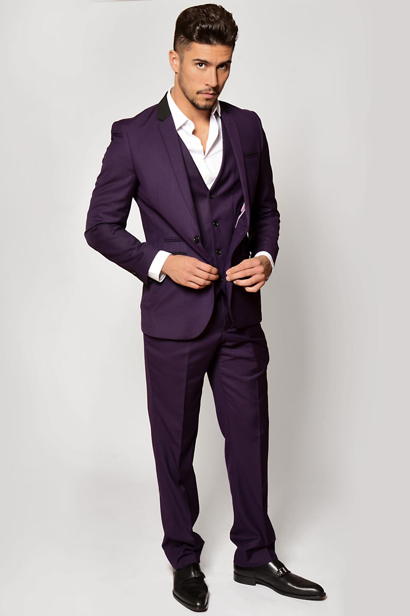 purple suit purple mens suit billy muypivj