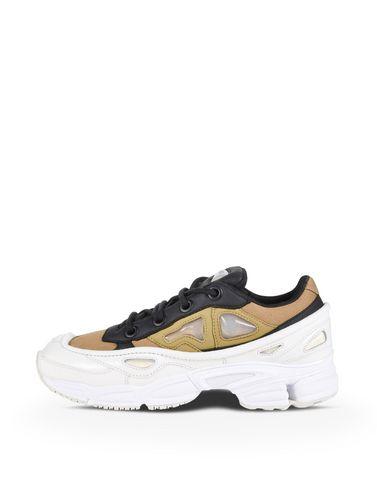 raf simons sneakers raf simons ozweego iii sneakers | adidas y-3 official store bicvwde