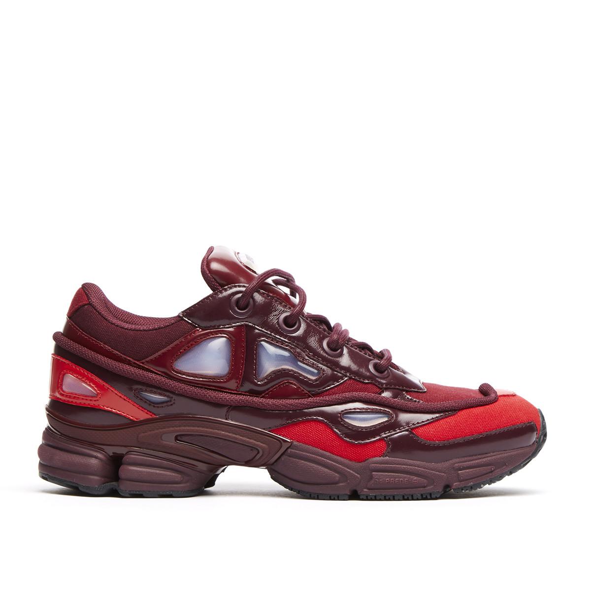 raf simons sneakers raf simons x adidas lhlkrfw