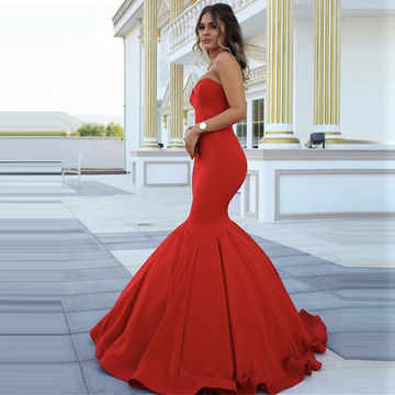 red prom dresses 1 vjphtit