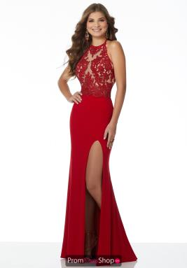red prom dresses morilee dress 42106 eqtooeq