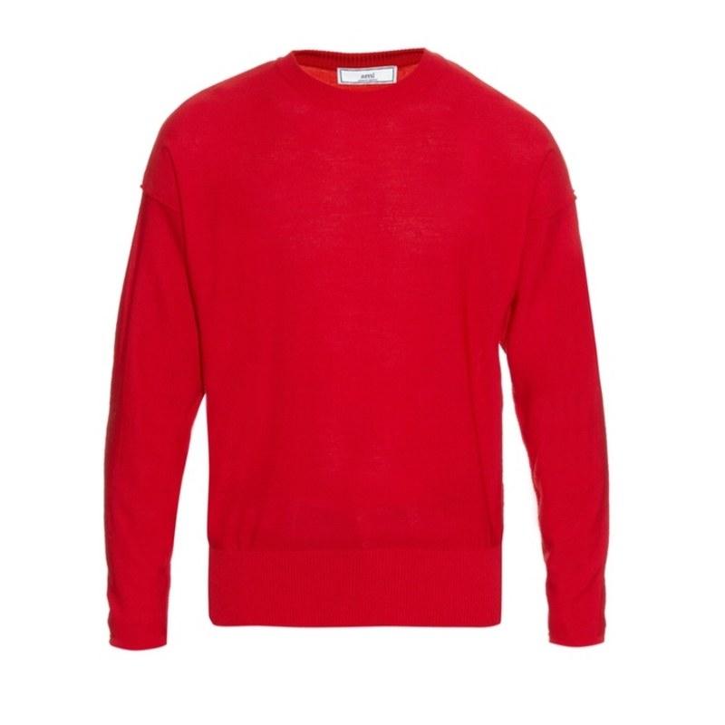 red sweater pinterest xmzofxv