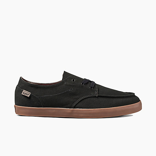 reef shoes reef deck hand 2 menu0027s deck shoes pifkzsm