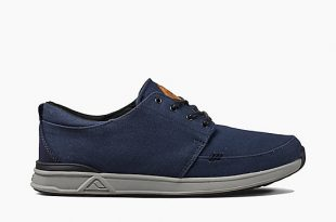 reef shoes reef rover low menu0027s low top shoes wmxkhzp