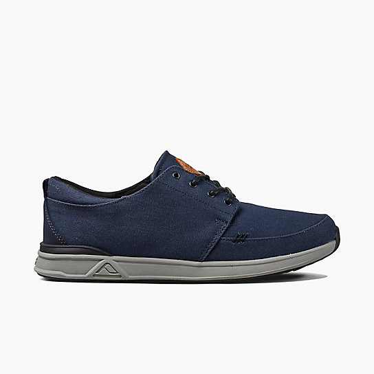 Reef Shoes: Need of Everyone