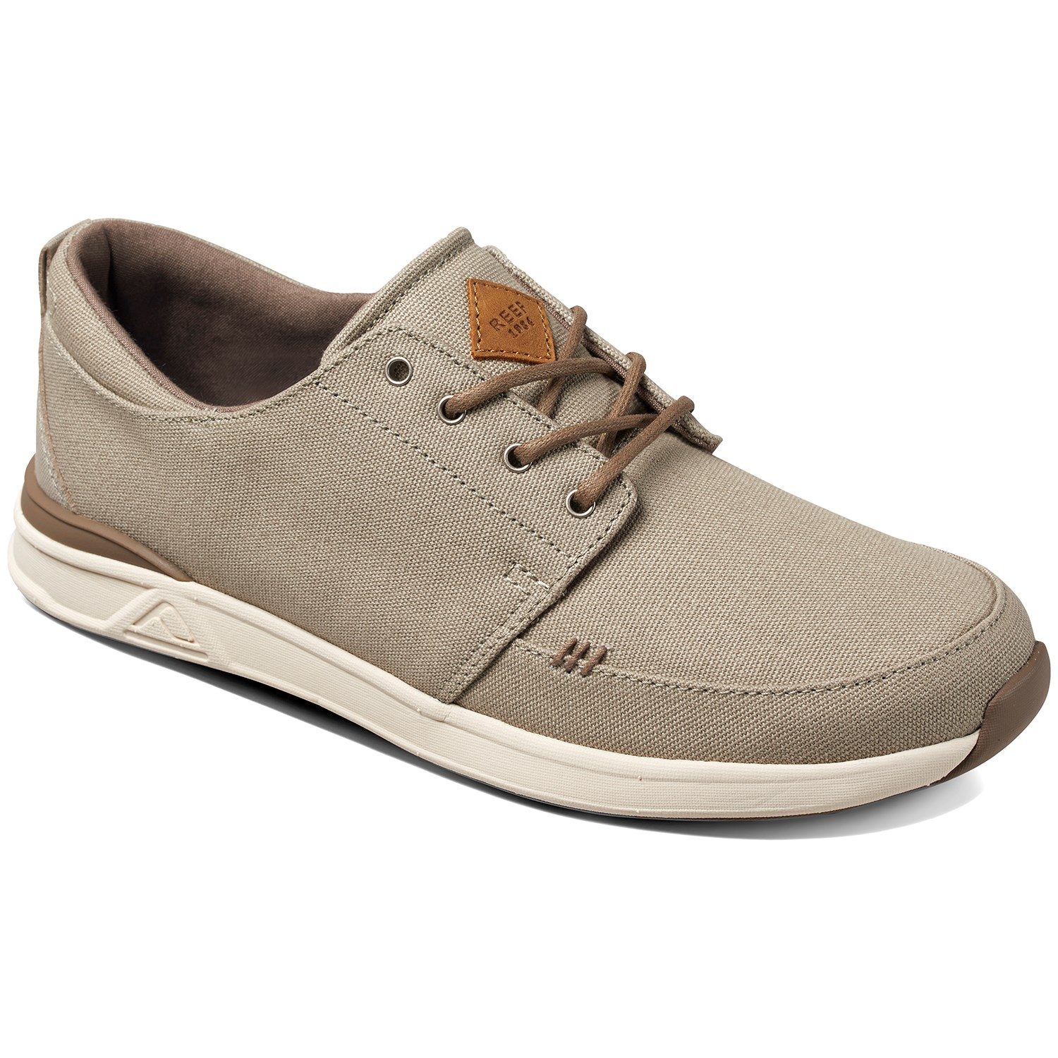 reef shoes reef rover low shoes | evo zbyhboz