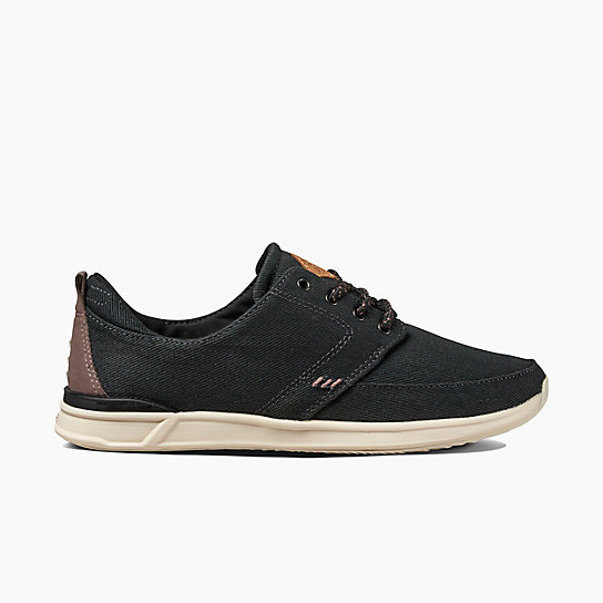 reef shoes reef rover low womenu0027s comfortable shoes mywyjwe