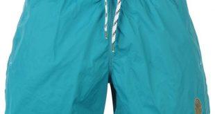 replay | replay basic menu0027s swimming shorts | menu0027s swimming shorts konxcye