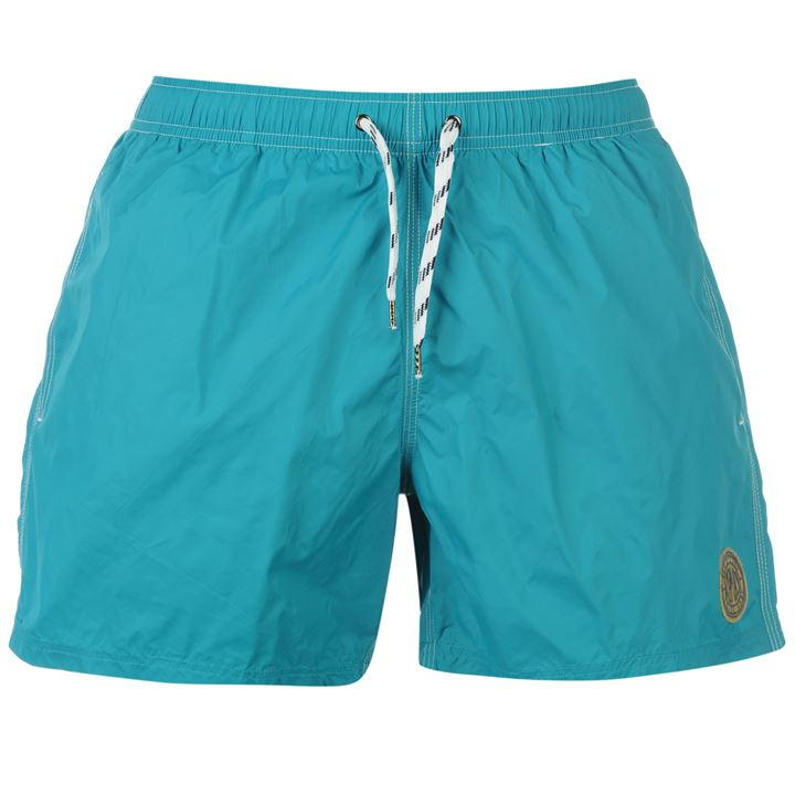 Some great types of swimming shorts