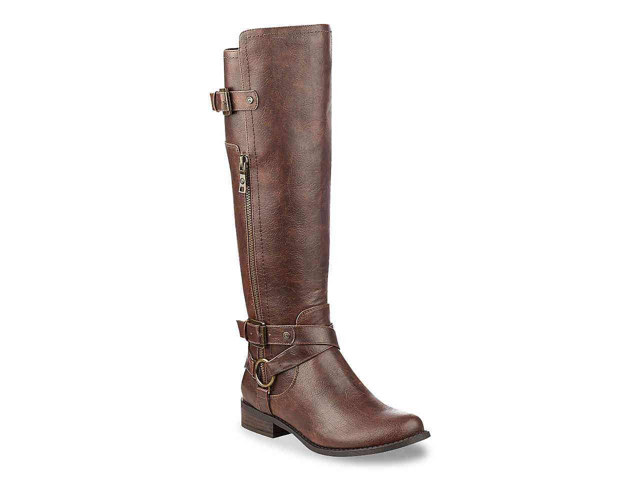 riding boots herly wide calf riding boot iairobx