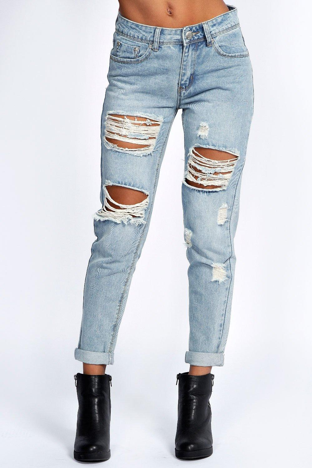 ripped jeans for women hover to zoom hgrdjoq