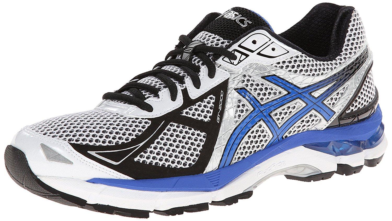 running shoes for men amazon.com | asics menu0027s gt-2000 3 running shoe | running kcmohsg