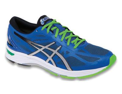 running shoes for men asics gel-ds trainer 20 dkvhodp