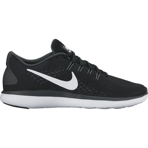 running shoes for men nike menu0027s flex 2017 rn running shoes | academy eychboe