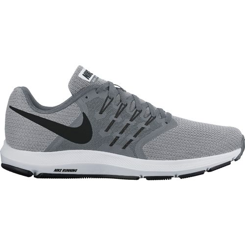 running shoes for men nike menu0027s run swift running shoes - view number ... pmibhxd