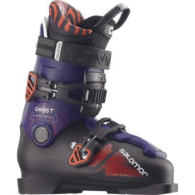 salomon ski boots ghost fs 80 gmipntf