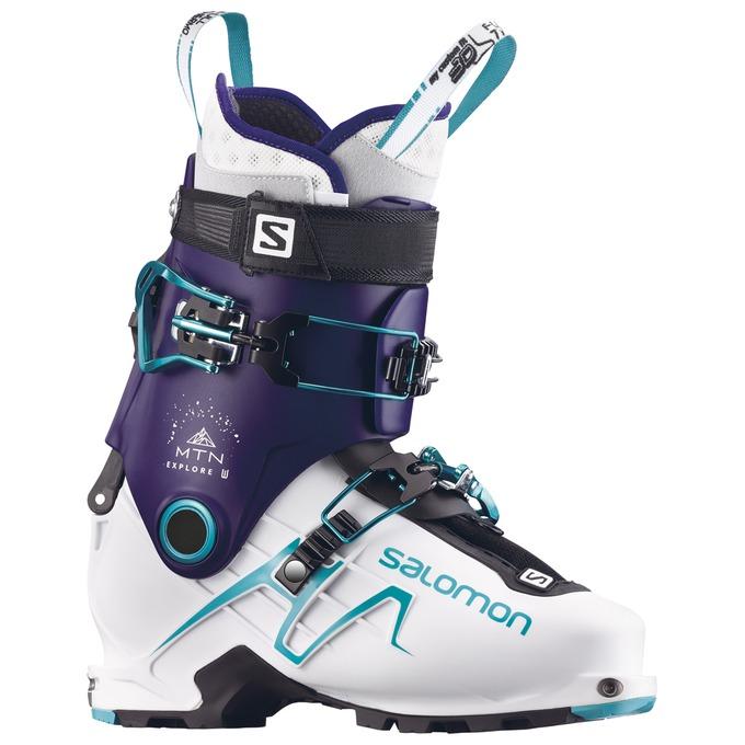 salomon ski boots mtn explore w ojbqlxi