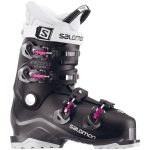 Salomon Ski boots: Ideal For Men And Women as Well