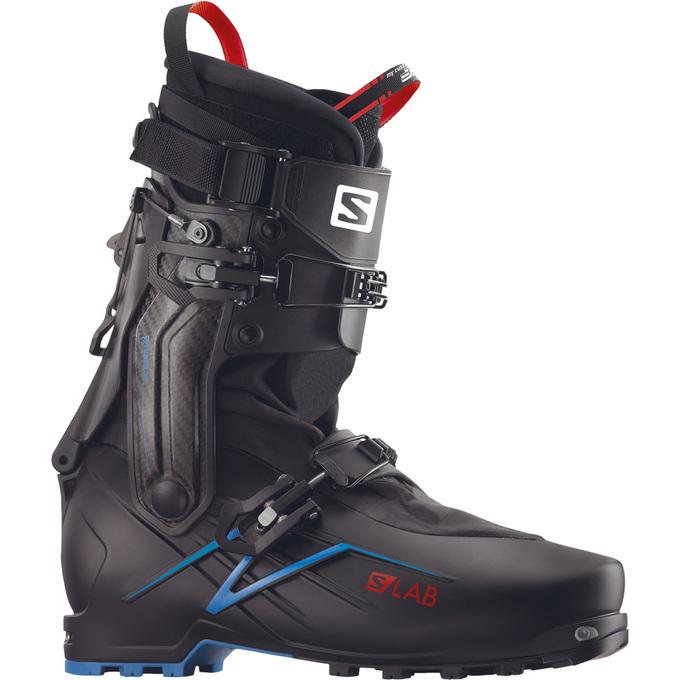 salomon ski boots touring wxykyoj