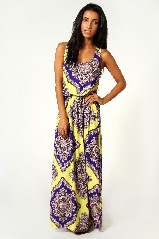 selecting tips of petite maxi dresses - thefashiontamer.com jnmczon