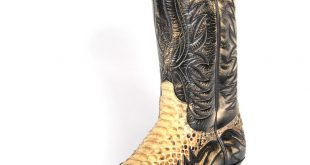 sendra boots 3241 cuervo denvertied145 pknzuyg