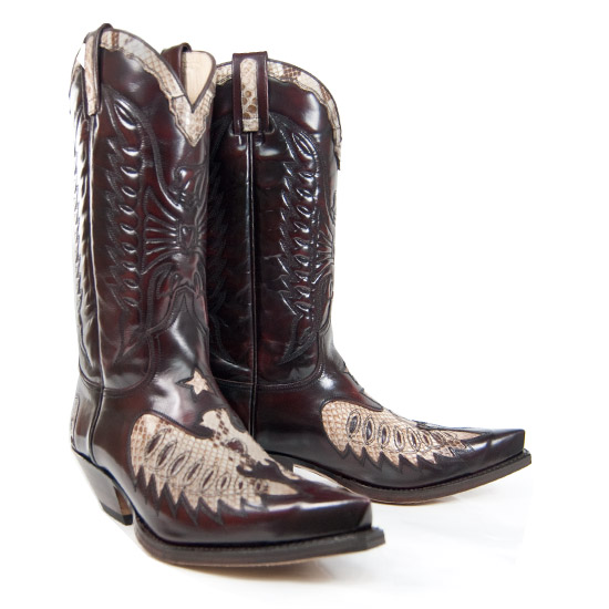 sendra boots sendra xzmvsuw