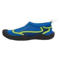 seven mile kids aqua reef shoes yfzcvkz
