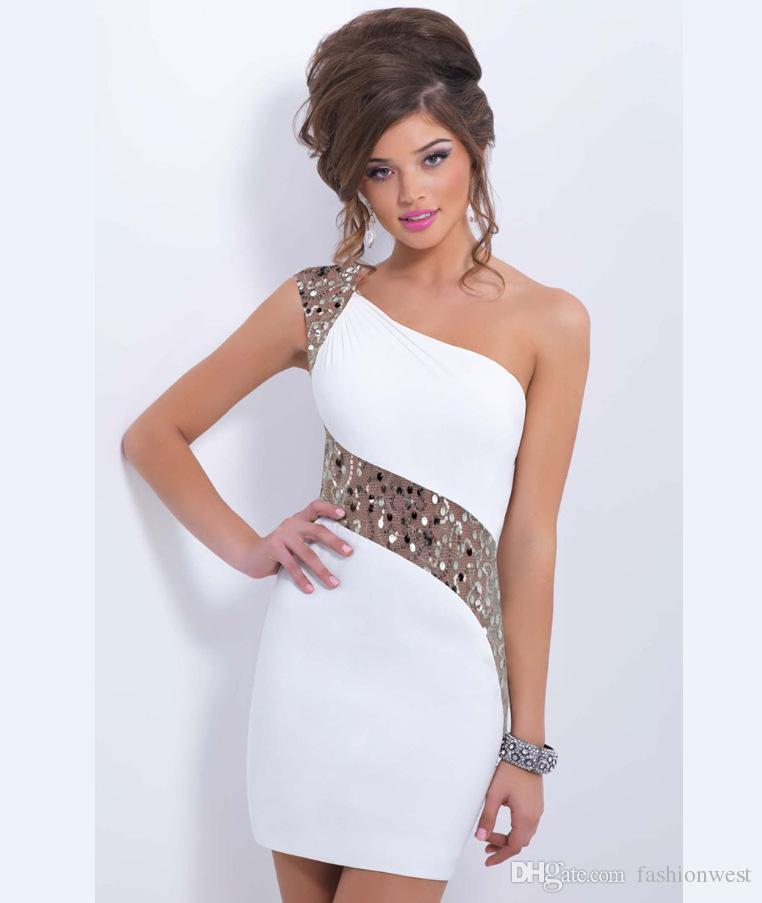 sexy party dresses formal dresses party dress sexy dress dresses short party sexy women slim adgcboj