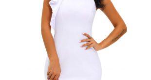 sheath dress see larger imagesee ... tyxwvuk