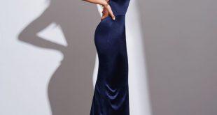 silk dresses gemeli power - silk sachi lu oouvngr