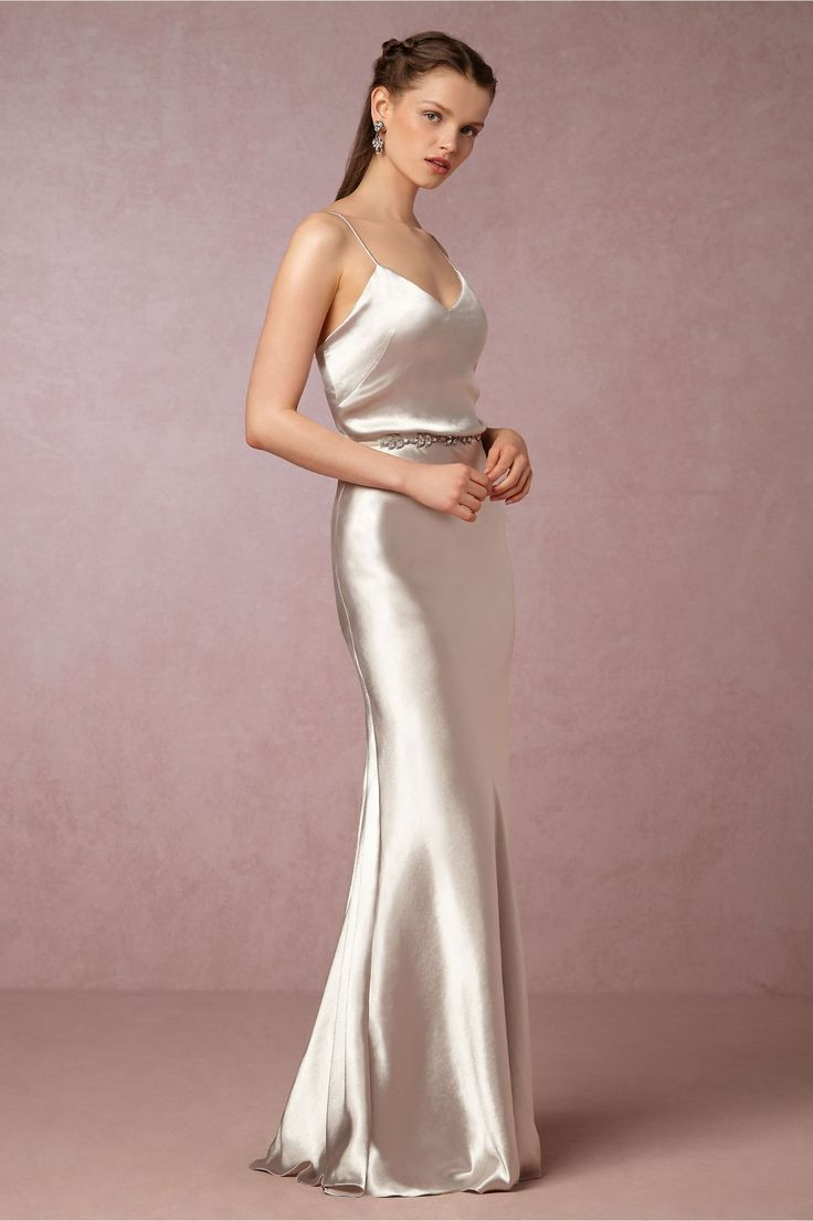 silk dresses silk slip maxi dress: yjzdwnd