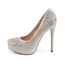 silver prom shoes ... shine and sparkle choose shoes in silver with beads, sequins or ykeosmu