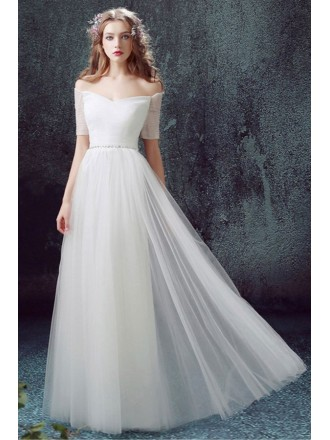 simple dresses simple wedding gowns simple wedding dresses elegant simple wedding dresses  online alebcfa