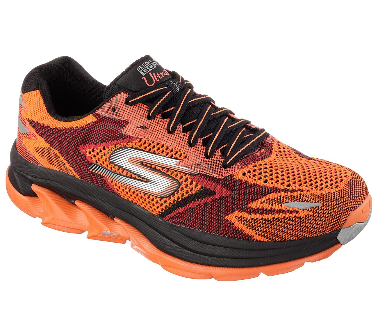 Things to see for getting a skechers shoes