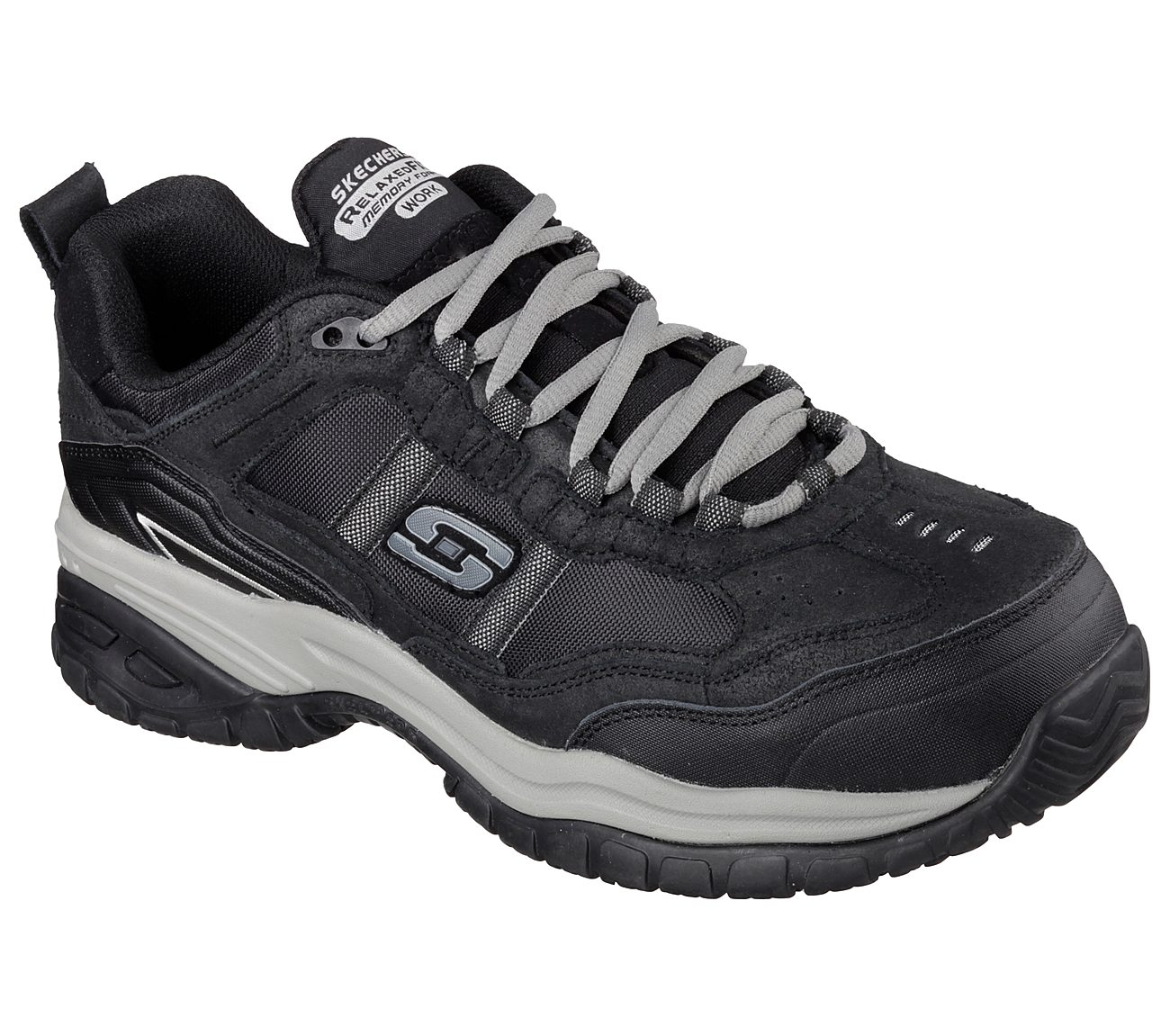 skechers shoes hover to zoom ekgoiev