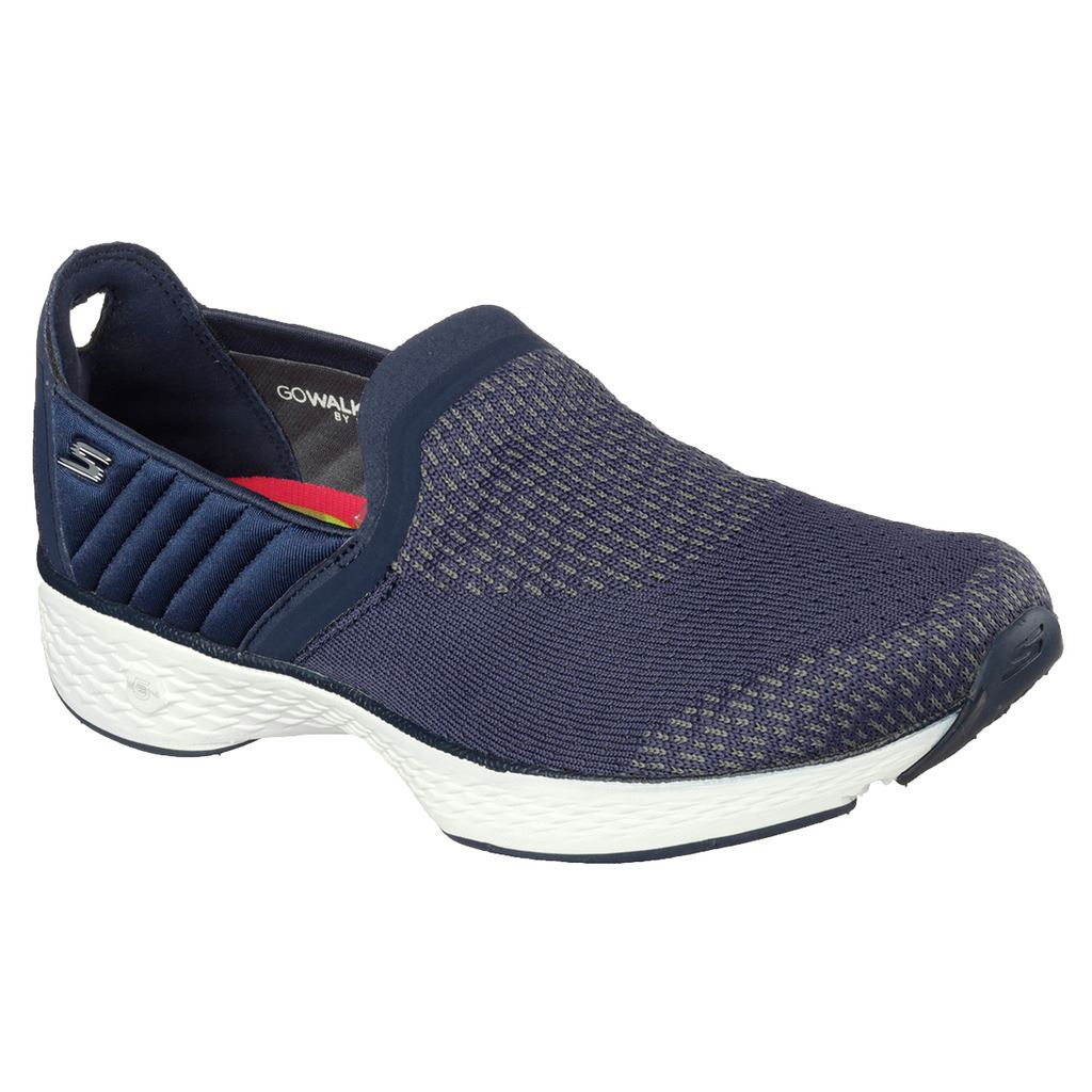 skechers shoes skechers-2017-ladies-performance-go-walk-sport-supreme- lcjycjf
