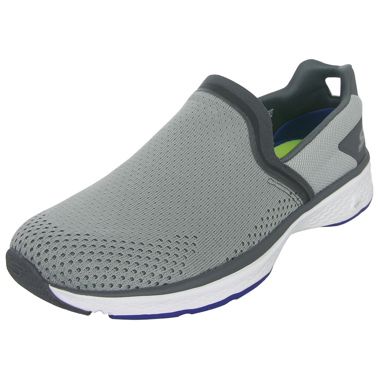 skechers shoes skechers-gowalk nxesbis