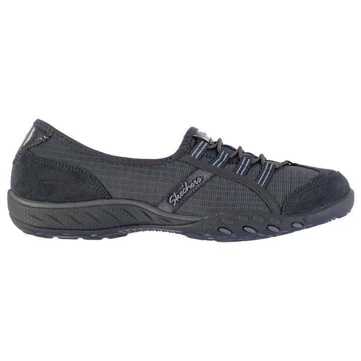 skechers shoes skechers | skechers be allure ladies shoes | ladies shoes ywnwnjt