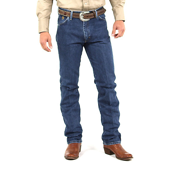 slim fit jeans george strait cowboy cut® slim fit jean brlczyz