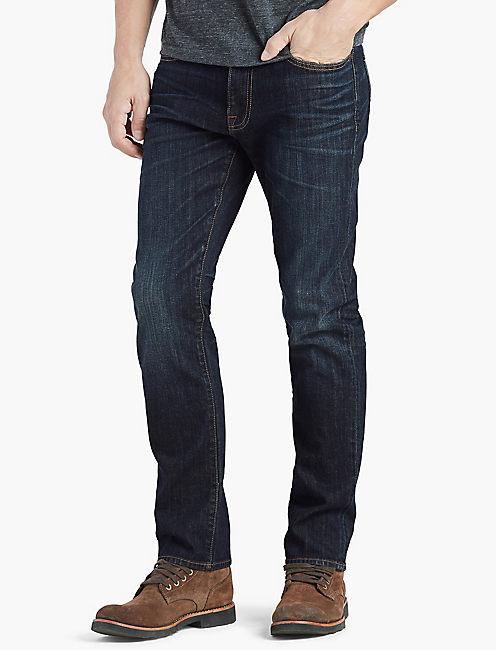 slim fit jeans lucky 410 athletic fit yketxpw