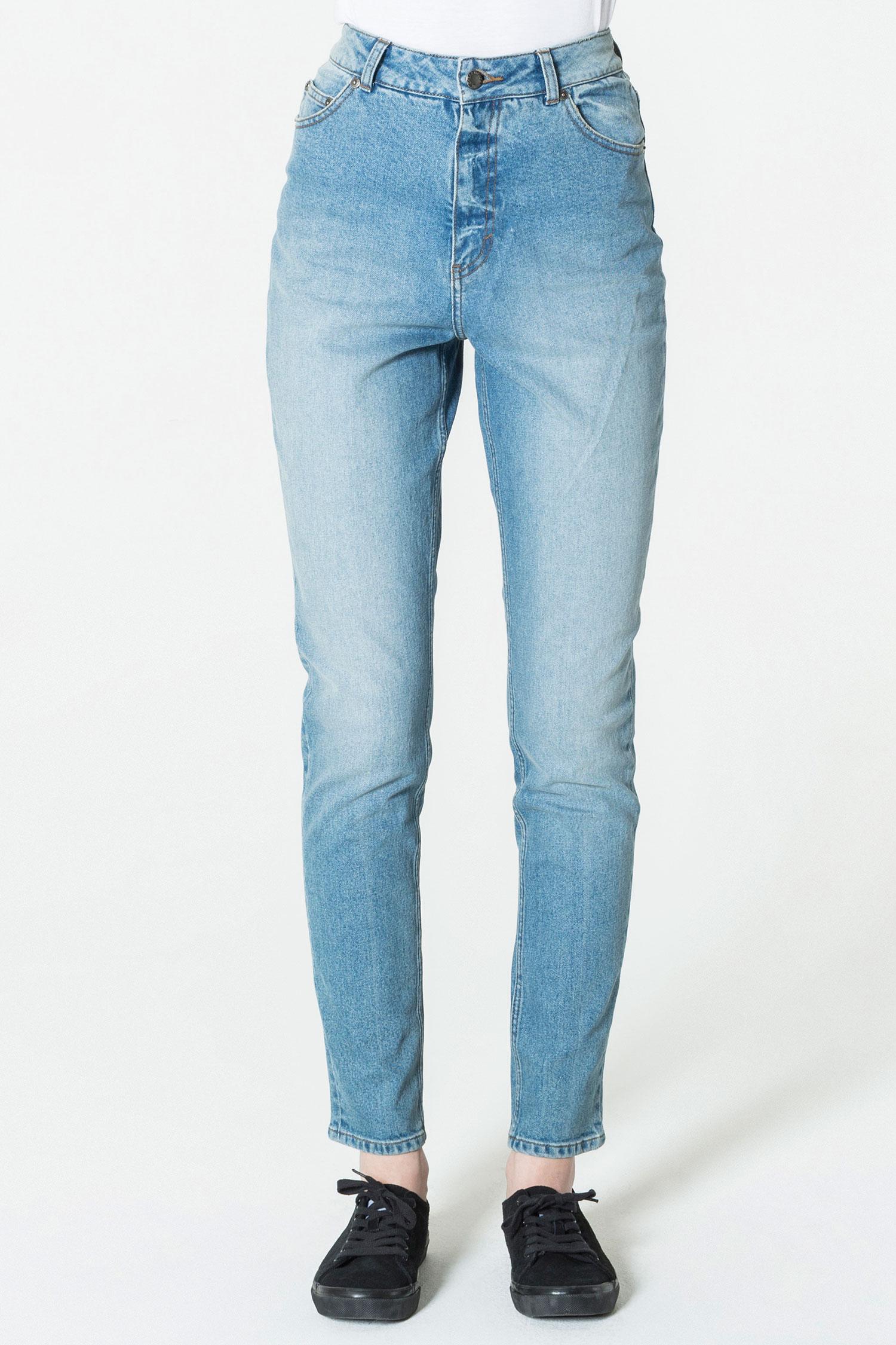 slim fit jeans - shop womenu0027s jeans online - cheapmonday.com uuuoebp