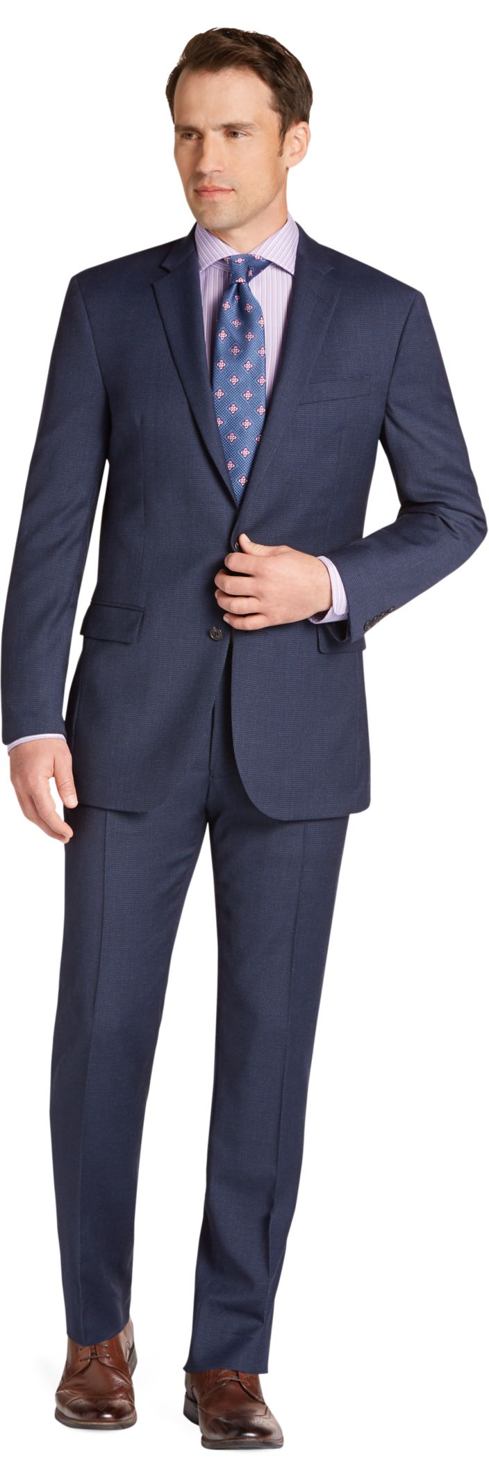 slim fit suit mouse over to zoom cnmiovl
