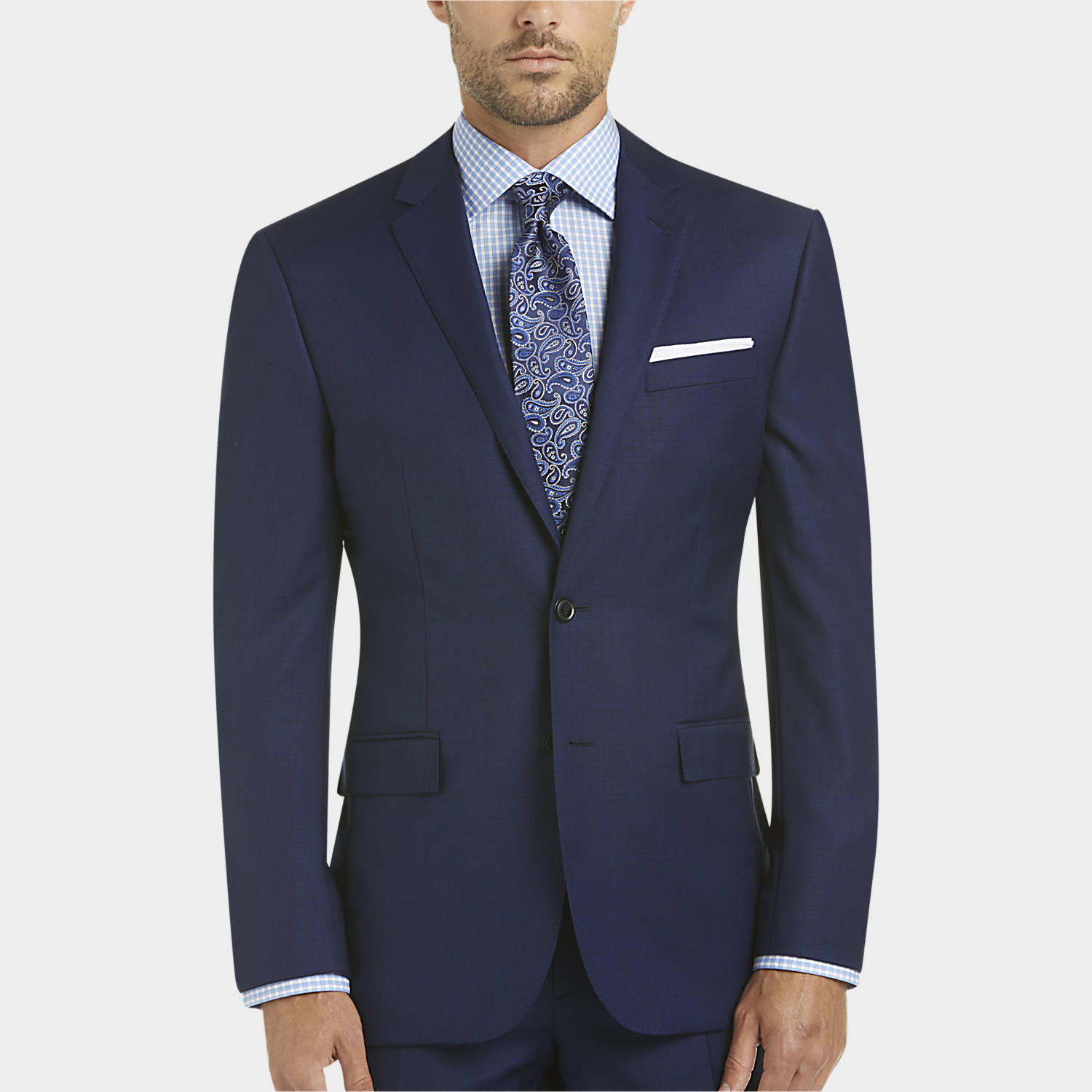 slim fit suit see stylist-approved outfits for this item luekeyu