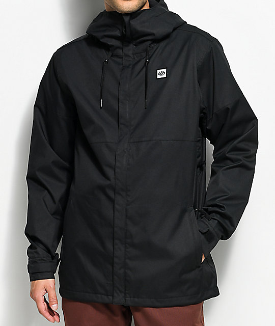 Things to know when purchasing snowboarding jackets