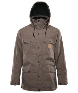 snowboarding jacket save on 32 - thirty two