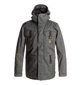 snowboarding jacket servo - snow jacket edytj03043 servo - snow jacket edytj03043 ... evvxohh