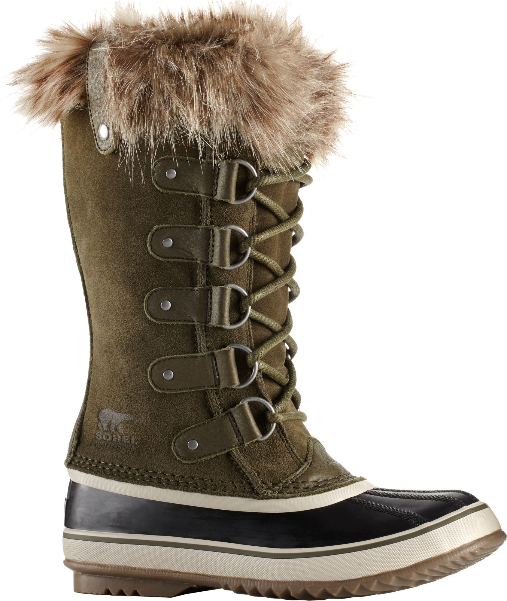 sorel joan of arctic boots noimagefound ??? xhnbckr