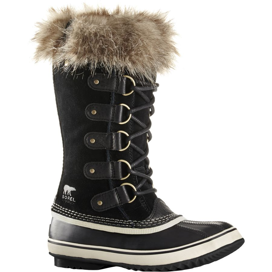 sorel joan of arctic boots sorel joan of arctic boot - womenu0027s | backcountry.com ncpsdlt