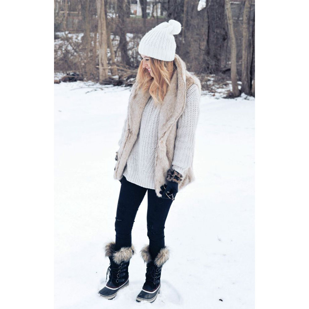 Finding Best Sale For Sorel Joan Of Arctic Boots