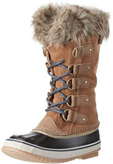 sorel joan of arctic boots sorel womenu0027s joan of arctic snow boot lkbgdwb